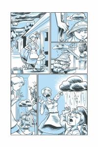 TT pg 2.jpg