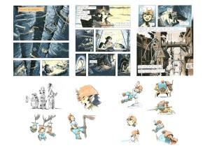 Comic Sheet.jpg