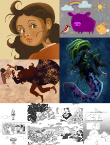 illustration samples-am.png